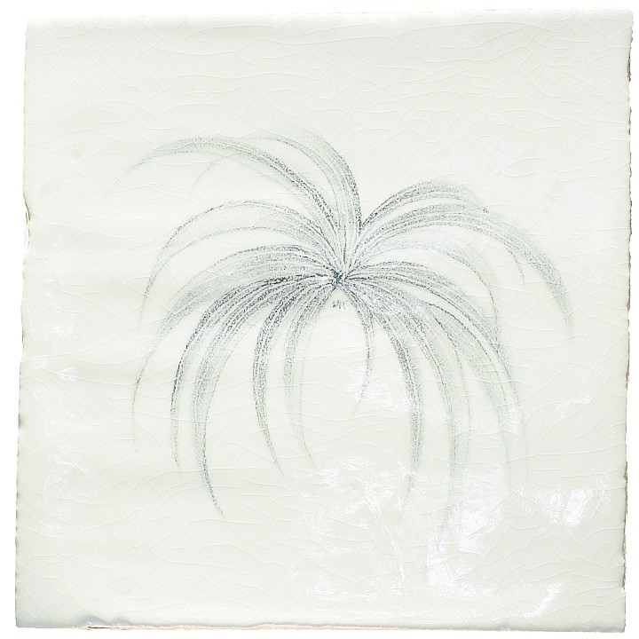 Botanical Etchings 12