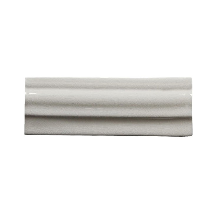 Ivory Bolection by Marlborough Tiles