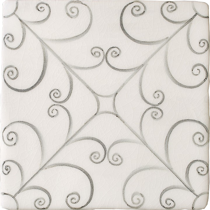 Follies 5 by Marlborough Tiles