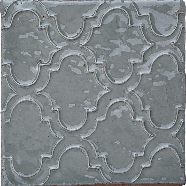 Grace Ettie by Marlborough Tiles