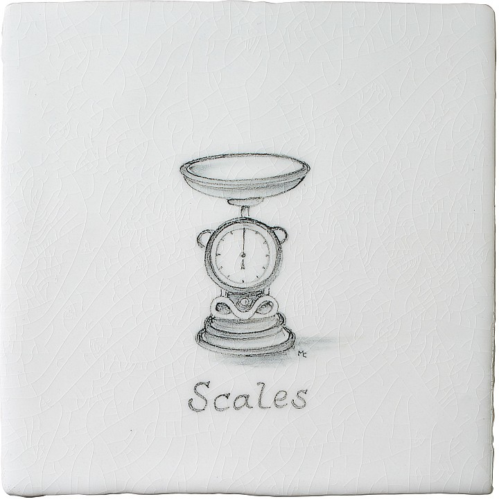 Scales 1