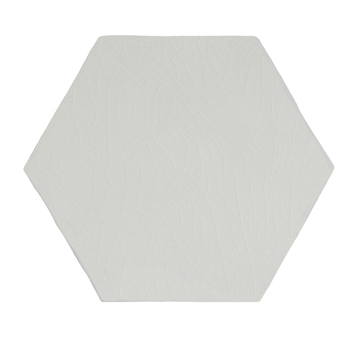 Wight Hexagon Gloss