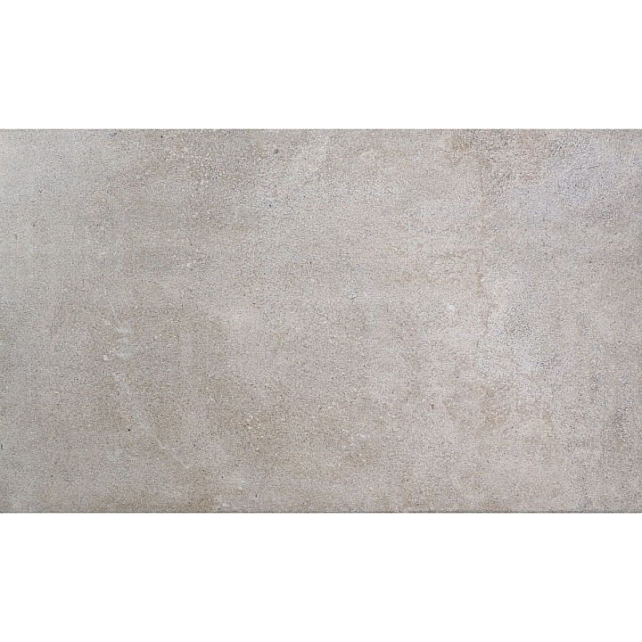 Ochre Natural 75 x 45cm by Marlborough Tiles
