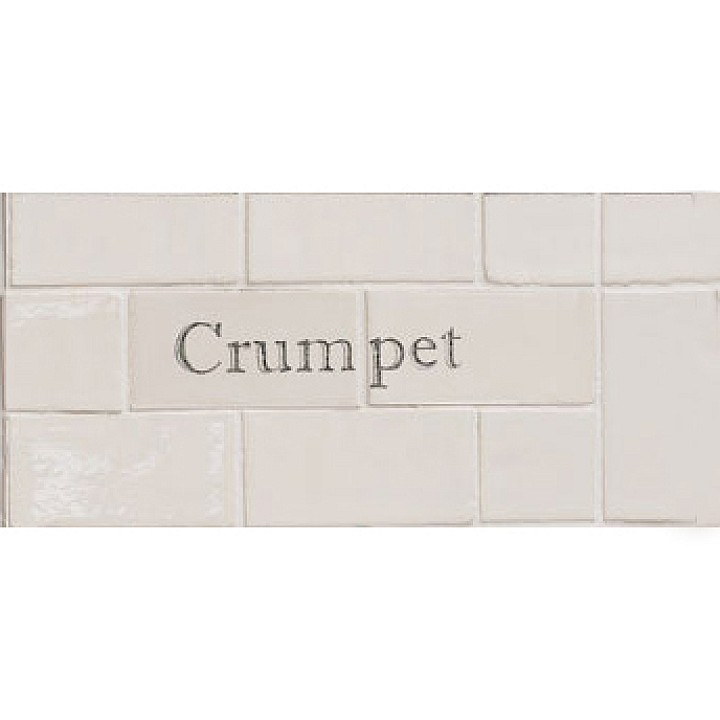 Crumpet by Marlborough Tiles