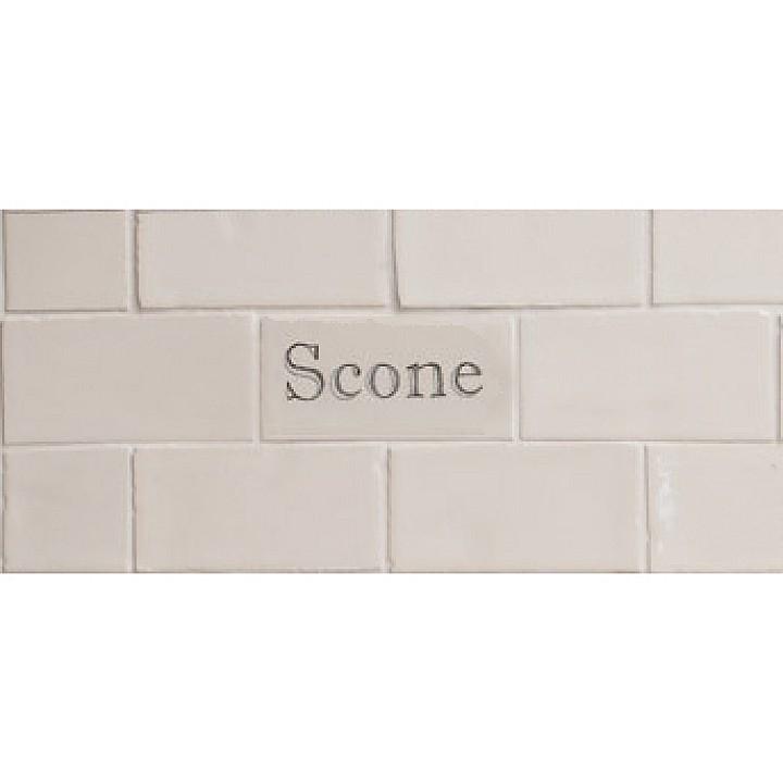 Scone by Marlborough Tiles