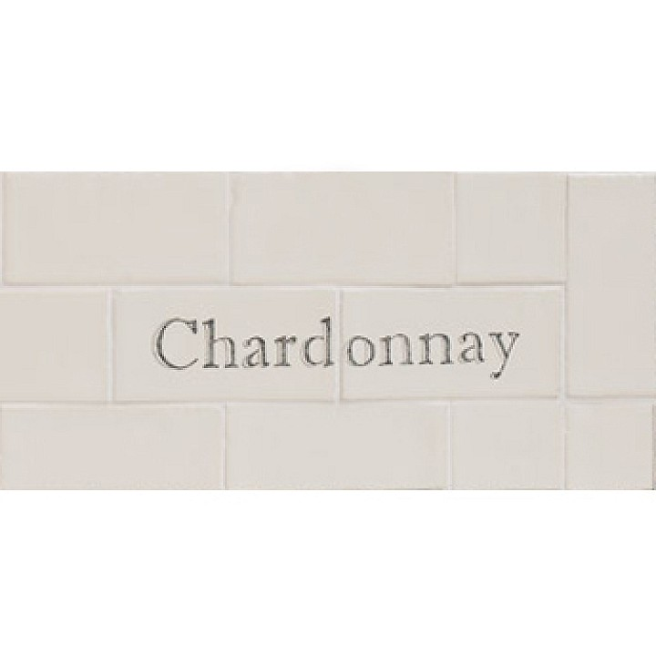 Chardonnay by Marlborough Tiles