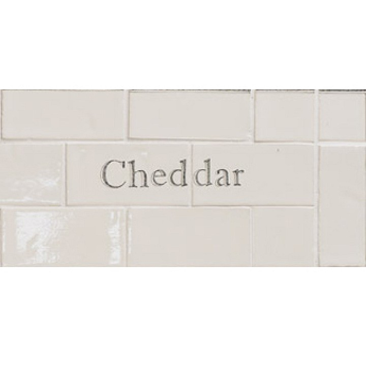 Chedder by Marlborough Tiles