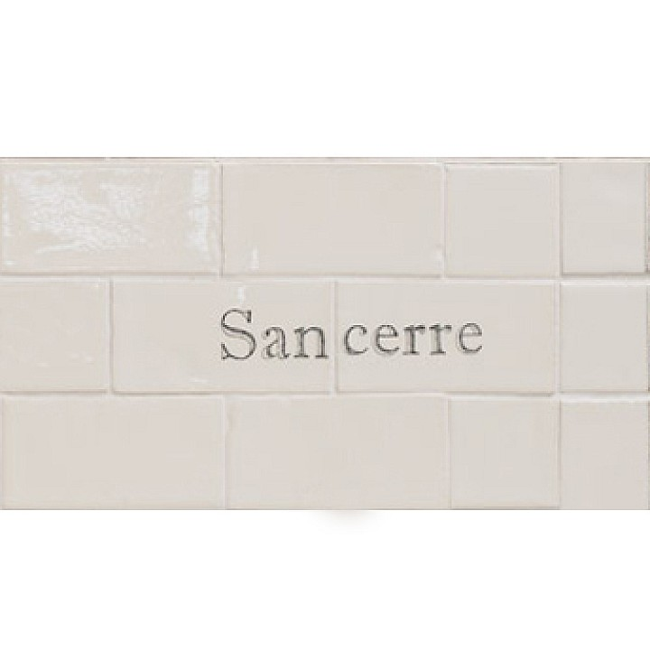 Sancerre by Marlborough Tiles