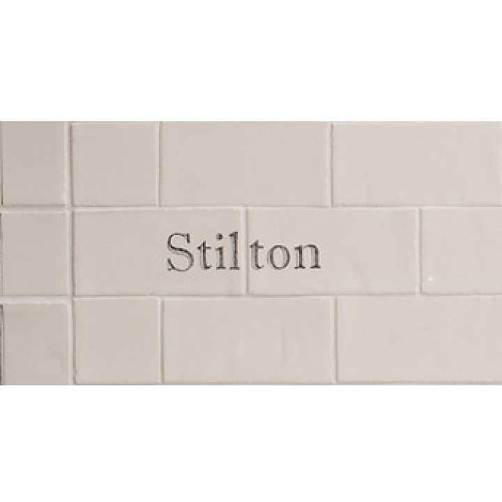 Stilton by Marlborough Tiles