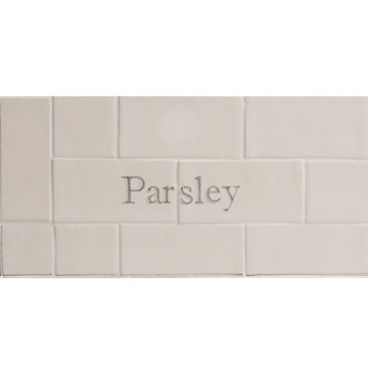 Parsley by Marlborough Tiles
