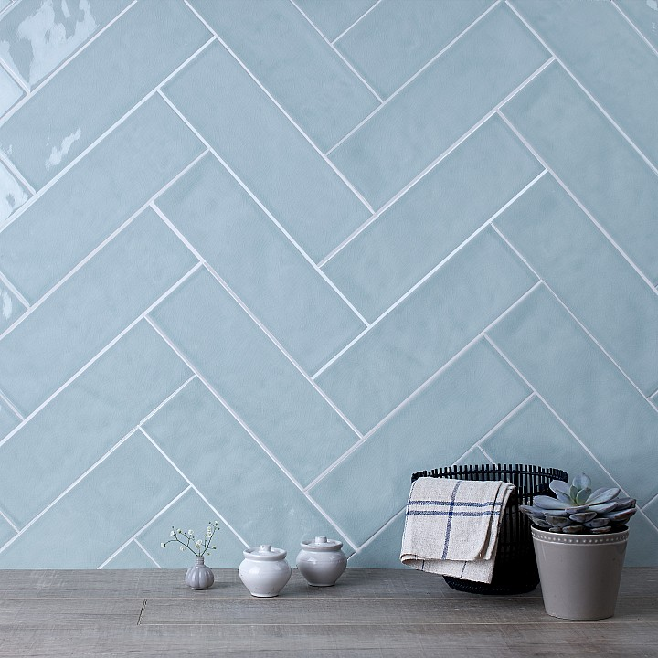 WHITE GROUT 2KG by Marlborough Tiles