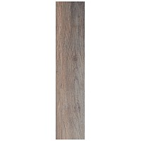 Marlborough Oak Small Plank