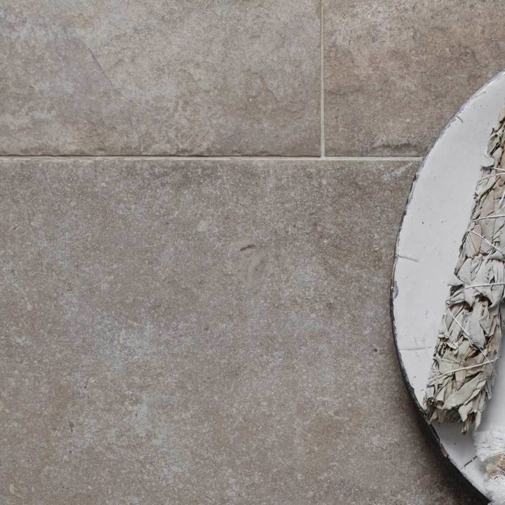Why choose porcelain floor tiles?