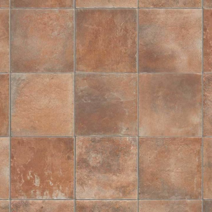 Seville Square by Marlborough Tiles
