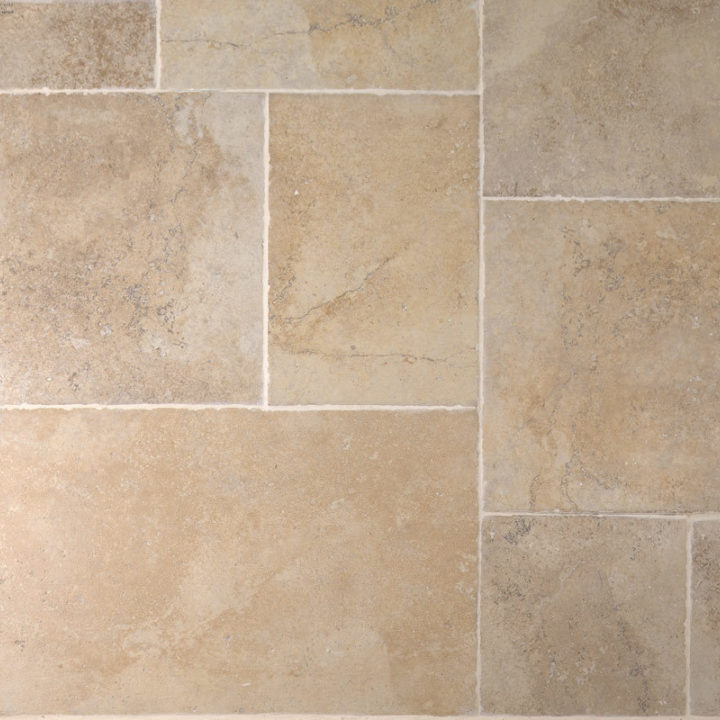 Cotswold Flags by Marlborough Tiles