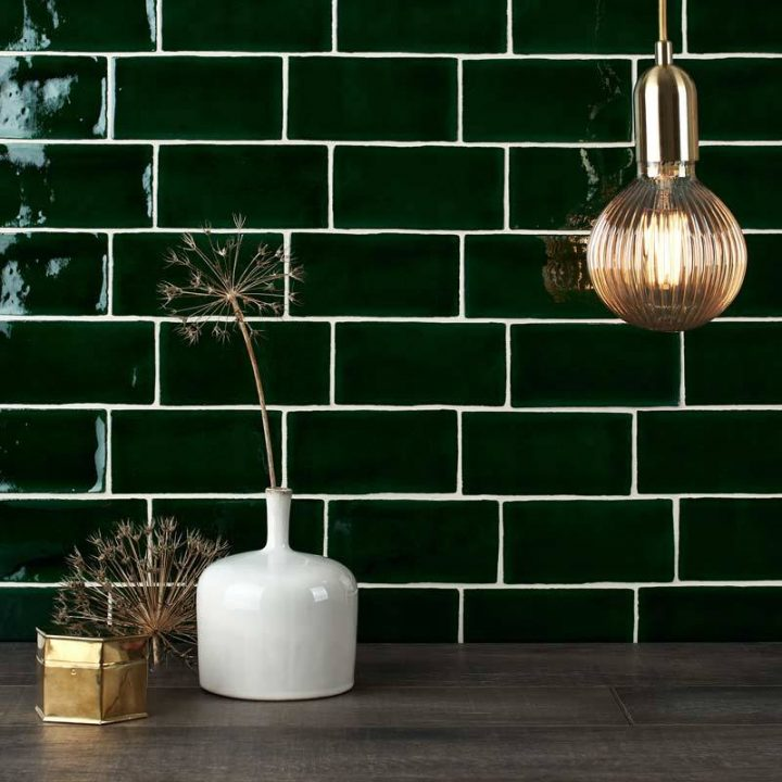 JASMINE GROUT 2KG by Marlborough Tiles