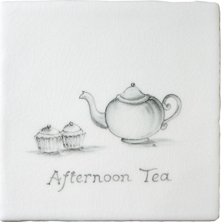 AfterNoon Tea 5