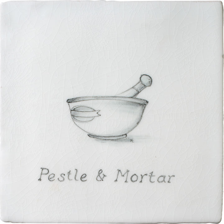 Pastle & Mortar 8