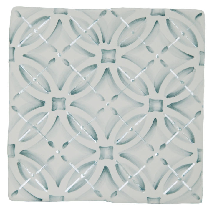 Pendragon 1 by Marlborough Tiles
