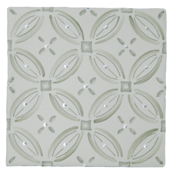 Pendragon 6 by Marlborough Tiles