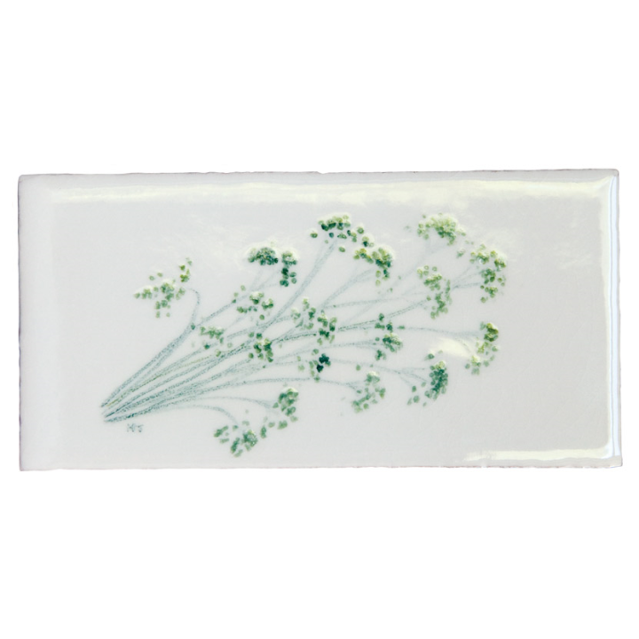 Sprig Parsley
