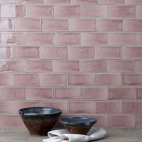 Heather Bank Medium Brick