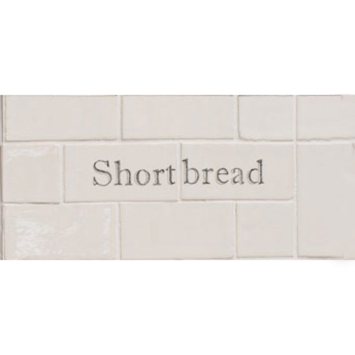 Shortbread by Marlborough Tiles