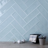 WHITE GROUT 2KG