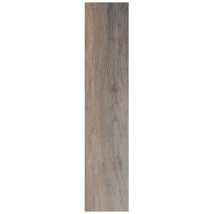 Marlborough Oak Medium Plank